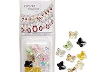 DIY Jewelry and Supplies