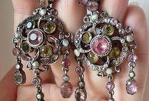bijoux provencaux