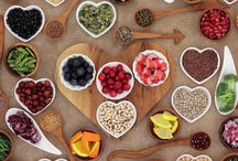 Arbonne Nutrition  / Health Goals -