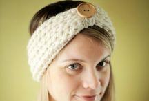 My Misi Crochet Patterns