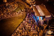 Hard Rock Rising On The Road 2014 - Piazza Santa Maria Novella (FI) / Alcuni tra gli scatti piu' belli dell'evento dal vivo targato #HardRock in pIazza  Santa Maria Novella del 6 Luglio 2014 dove sul palco si sono alternati #ElSanto, #Marcomale, #JackJaselli, #TheCarnabys e #Velvet, una giornata all'insegna della musica dal vivo presentata da #AndreaRock di #VirginRadioItalia ! #ThisIsHardRock #HRRisingOnTheRoad
