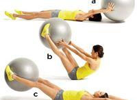 Fitness/Sport