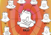 Anger Management & Conflict Resolution