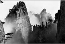 Photographies Wang