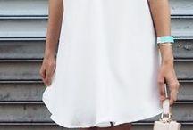 Női divat trendek
