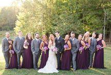 Esküvőm *.*