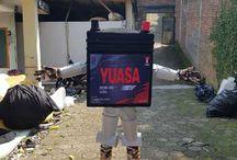 GROSIR, WA +62 812-2163-367, Gambar Badut / GROSIR, WA +62 812-2163-367, Badut Maskot Perusahaan,  Kami membuat kostum badut karakter dan kostum badut maskot  Gallery Costume (Bapak Ashadi) Jl. Stasiun Padalarang No. 58 RT 004/RW 009 Padalarang  Kab. Bandung Barat WA/Sms/Telp. +62 859-5667-3678 Pin BB D721F67A http://jualbajubadut.blogspot.co.id/  #gambarbadutlucu #badutulangtahunsurabaya #balonuntukulangtahun #bonekabadut #badutteletubbies #jasapembuatanbonekadesainsendiri #caramembuatkostumbadut #badutwinniethepooh  #kostummasha