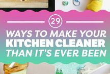 καθαριστικα,σαπουνια,κλπ