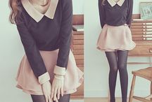 Ropa~~