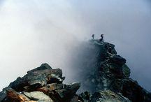 Grossglockner (3798 m)