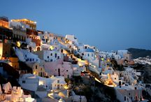 #Destinations_Greece