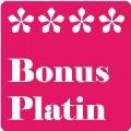 Bonus / by eliZZZa nadelspiel
