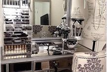 Chanel Decor