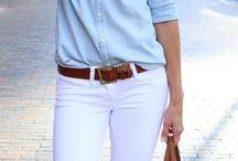 Idee jeans