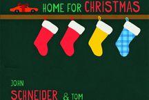 deeAuvil Music - Christmas