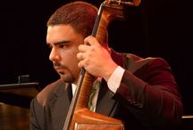 LatinJazzNet News
