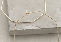 the little things / accents and details  / by Sachin & Babi