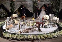 Matrimonio in iran