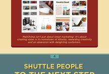 Customer Service / Customer Experience
