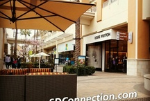 San Diego Shopping / Get the latest updates on News, Events, Real Estate, Home Values and more on our Locals Network. Join today at SDConnection.com