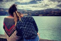 *friendship*