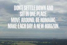 quote inspiring