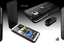 Accesorios HTC One