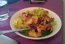 Food I Make
