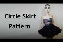 Drafting Patterns / by Heather Lovell