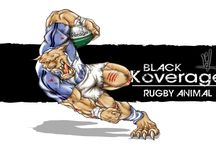 RUGBY!!!!!
