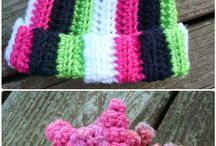 colores de crochet that go well tog.