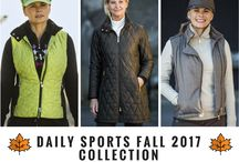 Fall 2017 / Fall 2017 Collections.