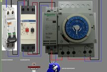Electrical elektrik