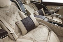 Book your jorney by luxury car / Luxury chauffeur driven cars for you, your company and your loved ones.