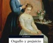 Libros y cositas de mis libros!!! / Libros