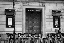 Gotham Hall Weddings, NYC