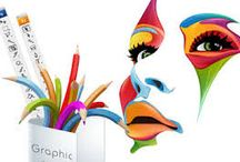 Web Design Company
