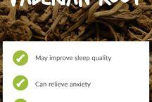 Menopause Symptoms Natural Remedies