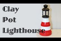 video lighthouses