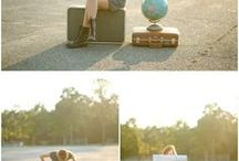photography suitcase