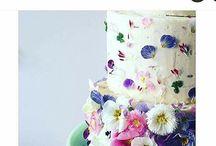 That Cake!...