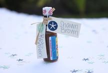 Beachy Wedding 2012 / by Shawn Slotke Brown