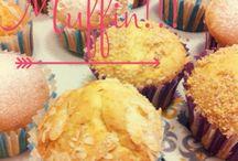 Il regno delle dolcezze / Blog di cucina