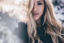 Charly Jordan
