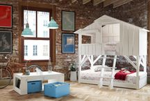 interior / for kids