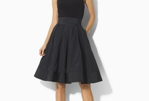 Dresses/dress up / Ideas for dress to wear to wedding / by Cari Andreani