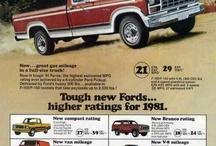 Adv: Trucks