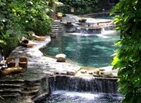 Naturalne baseny