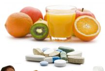 AntioxidantsSupplements / Antioxidant supplements have a major role in maintaining the optimal health of our body. These natural compounds can help to lessen aging, heart diseases, coronary problems or even cancer. Antioxidant supplements eliminate the surplus of free radicals that are responsible for the apparition of wrinkles and a large number of health damages. There is no need to look for synthetic antioxidants. Click Here: http://www.antioxidantssupplements.net/
