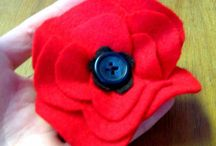 Holiday : Remembrance Day